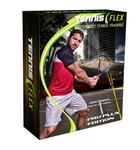 TennisFlex Pro Plus