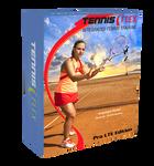 TennisFlex Pro LTE