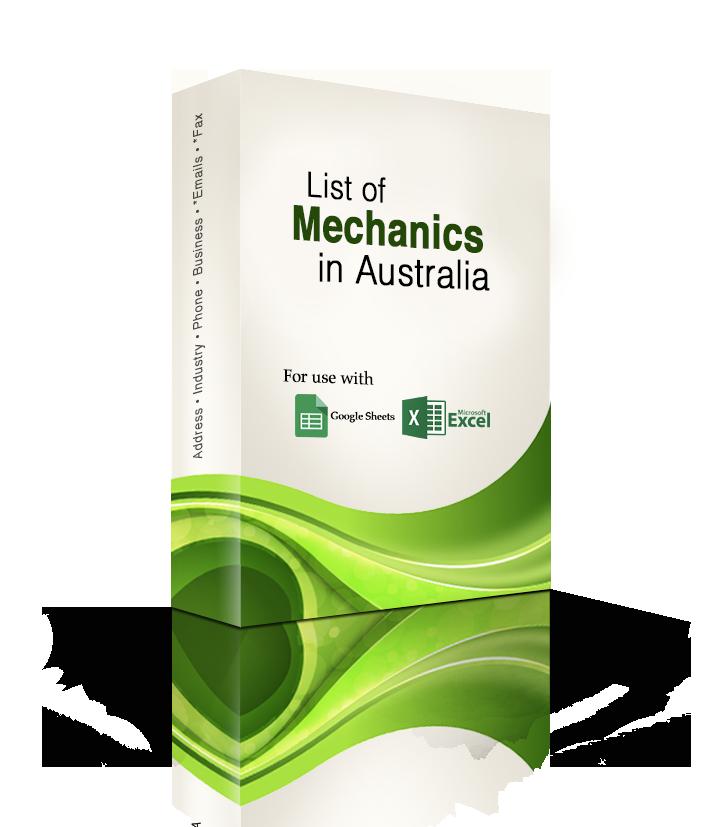 list-of-mechanics-in-australia.png