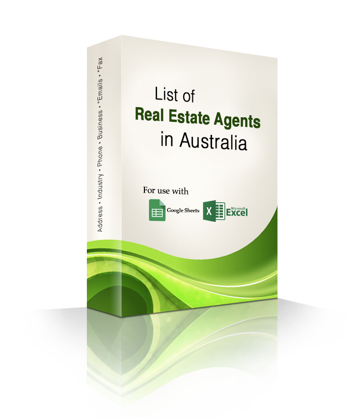 list-of-real-estate-agents-in-australia.png