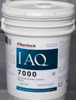 Fiberlock IAQ 7000 HVAC Sealant- White - 5 Gallon