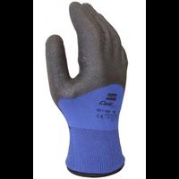 NorthFlex - Cold Grip Winter Glove