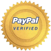 Paypal-Verified