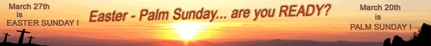 easter-banner-5-small.png
