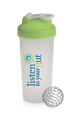 LTYG BlenderBottle Classic - 20 oz