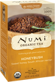 Numi Honeybush Tea - 18 bags