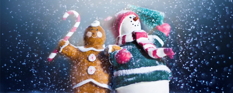 esupplies-christmas-snowman.png