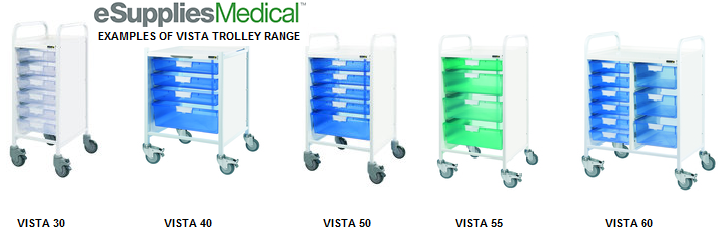 sunflower-vista-trolley-range-esuppliesmedical-3.png