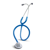 Buy 3M Littmann Select Stethoscope in Royal Blue (W3351RB) sold by eSuppliesMedical.co.uk