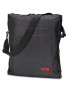 Buy SECA 415, Carry Case for the seca 875, seca 877 & 878 Models (SECA415) sold by eSuppliesMedical.co.uk