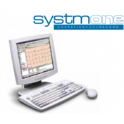 Buy Welch Allyn SystmOne Interface (1000310) sold by eSuppliesMedical.co.uk