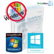 Buy Welch Allyn Update to Workstation for V1.4 & V1.5 (SW-UPD-2) sold by eSuppliesMedical.co.uk