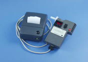 Buy Alco-Sensor IV, With Memory and Print-ability (LW020) sold by eSuppliesMedical.co.uk