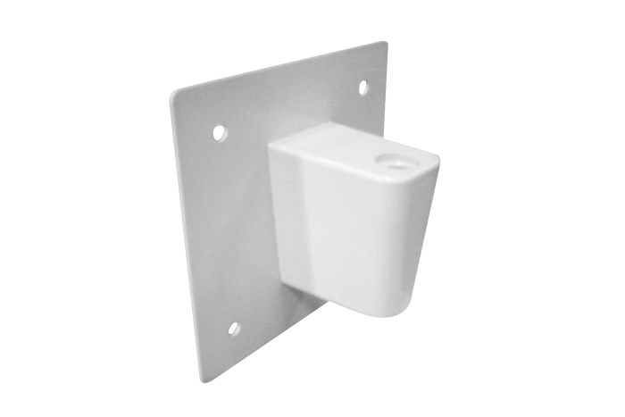 Luxo wall bracket brk017516 for examination lights 2170 buy wall bracket for luxo examination lights brk017516 sold by esuppliesmedical loading zoom left buy wall bracket for luxo examination lights aloadofball Choice Image