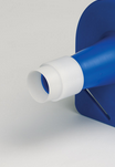 Buy Syringe Adapter for Micro Medical Calibration Syringe (W35001/AD) sold by eSuppliesMedical.co.uk