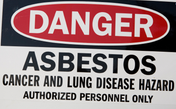 Buy Asbestos Risk Assessment - Quoted - Use Attached Form (ASBESTOS) sold by eSuppliesMedical.co.uk