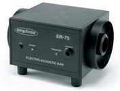 Buy Amplivox ER75 Electro-Acoustic Ear Simulator Validation Unit (ER75) sold by eSuppliesMedical.co.uk