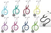 Buy Littmann Classic III Stethoscope (W3285) sold by eSuppliesMedical.co.uk