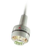 Heine HL5000 Examination Light (HCL453)