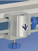 Buy Luxo MRMG Multi Rail Bracket, 44m with 2.5 holder adapter 80-20004 (999002439) sold by eSuppliesMedical.co.uk