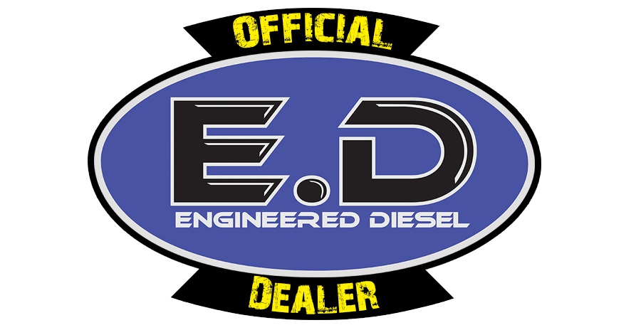 Engineered Diesel Official Dealer