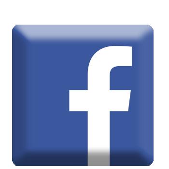 Like Engineered Diesel on Facebook!
