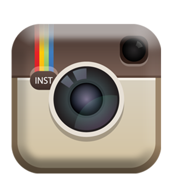 instagram-button-logo-down.png