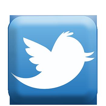 Follow Engineered Diesel on Twitter!