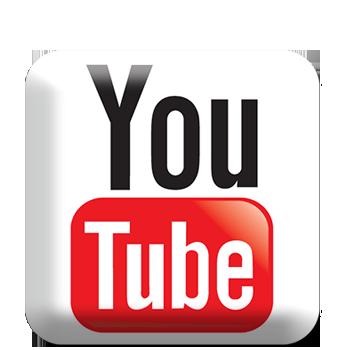 Watch Engineered Diesel on YouTube!