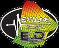 EFI Live Tuning by Engineered Diesel
