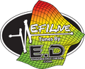 EFI Live Tuning by Engineered Diesel