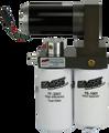 FASS T F17 220G 220GPH TITANIUM SERIES LIFT PUMP | 11-16 FORD 6.7L POWERSTROKE