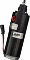 Fass '99-'07 Powerstroke Adjustable 220GPH Pump 60psi