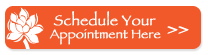 scheduleyourappointment.png