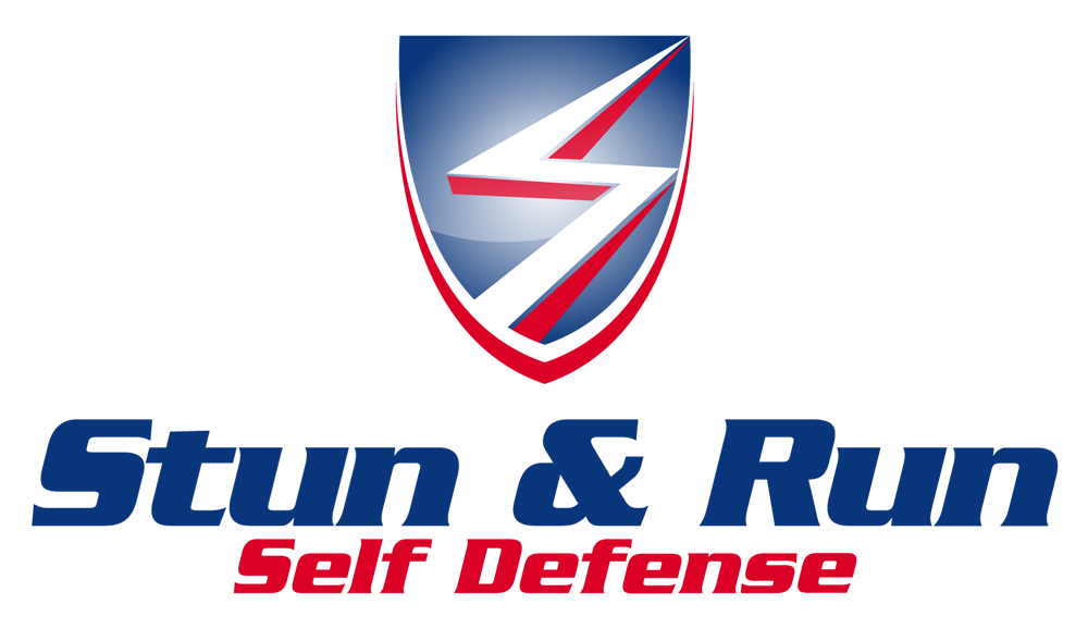 stun-run-self-defense-logo.png