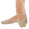 CHACOTT Stretch Half Shoe