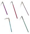 PASTORELLI Senior Stick (Glitter)
