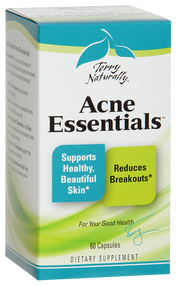 Acne Essentials® 60 caps