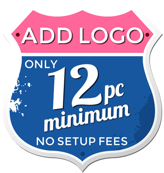 add-logo-badge.png