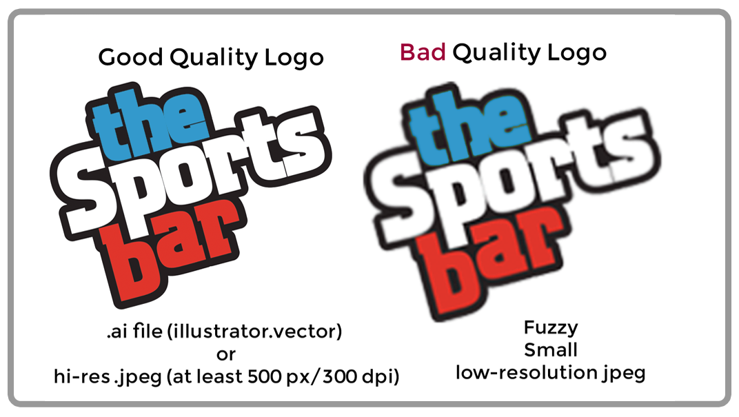 good-and-bad-logo.png