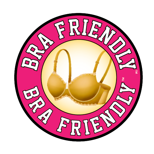 new-bra-friendly.png