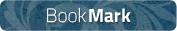 bookmarkbluebtnonwhite.png