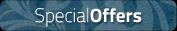 specialoffersbluebtn2.png