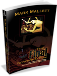 The Final Confrontation Book