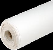 Loxley Canvas Roll 1m x 10m - 8 oz (290gsm) Unprimed