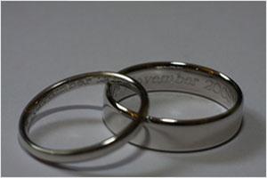 prevent-wedding-ring.jpg