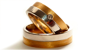 wedding-bands-1.jpg