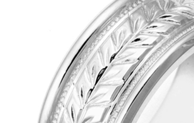 wedding-rings-1.jpg