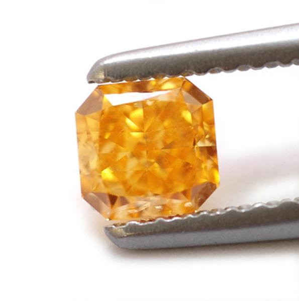 yellowdiamond.png