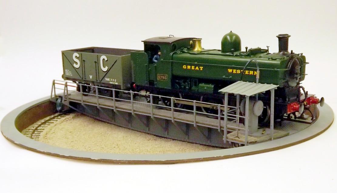 o-scale-model-railway-turntable-.jpg